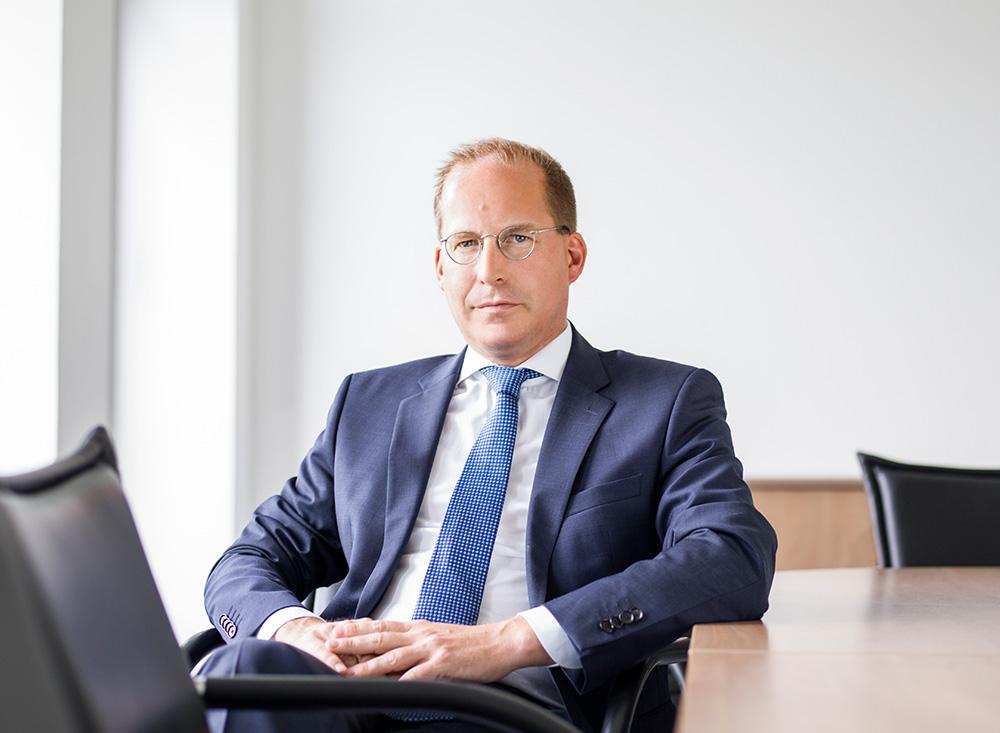 anwalt arbeitsrecht düsseldorf