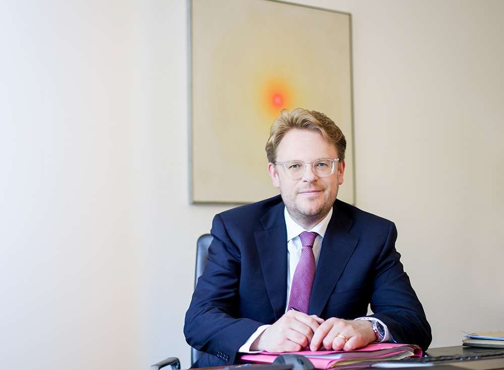Dr. Veltmann Hamm